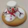 cookiesnowman