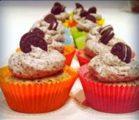 cupcookie
